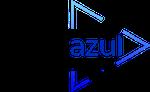 logotipo BrasaAzul